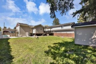 Photo 9: 10878 142A Street in Surrey: Bolivar Heights House for sale (North Surrey)  : MLS®# R2590199