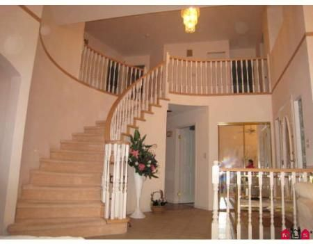 Photo 6: Photos: 12471 62A AV in Surrey: House for sale (Panorama Ridge)  : MLS®# F2729106