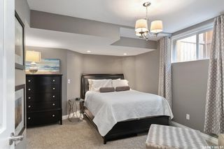 Photo 43: 419 Clubhouse Boulevard West in Warman: Residential for sale : MLS®# SK852420