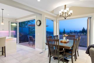 Photo 6: 1576 TOPAZ Court in Coquitlam: Westwood Plateau House for sale : MLS®# R2581386
