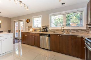Photo 7: 38226 CHESTNUT Avenue in Squamish: Valleycliffe House for sale : MLS®# R2193176