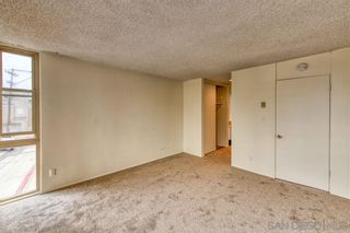 Photo 9: MISSION BEACH Condo for sale : 2 bedrooms : 2868 Bayside Walk #5 in San Diego