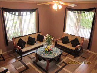 Photo 5: 21122 DEWDNEY TRUNK Road in Maple Ridge: Southwest Maple Ridge 1/2 Duplex for sale : MLS®# V886741