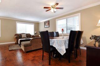 """Photo 6: 3075 BAIRD Road in North Vancouver: Lynn Valley House for sale in """"LYNN VALLEY"""" : MLS®# R2127966"""