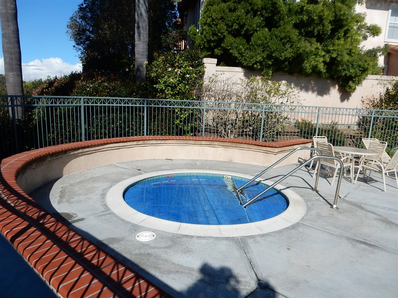 Photo 14: Photos: AVIARA Townhouse for rent : 3 bedrooms : 1662 Harrier Ct in Carlsbad