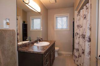Photo 12: 731 Swailes Avenue in Winnipeg: Residential for sale (4F)  : MLS®# 202026862