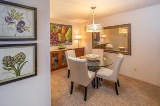 Photo 15: MISSION HILLS Condo for sale : 2 bedrooms : 3939 Eagle St #201 in San Diego