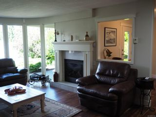 Photo 4: 3262 Ash Rd in : Du Chemainus House for sale (Duncan)  : MLS®# 852465
