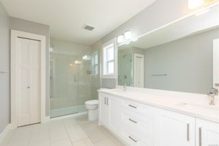 Photo 24: 2151 Ocean Terr in : Na Departure Bay House for sale (Nanaimo)  : MLS®# 872025