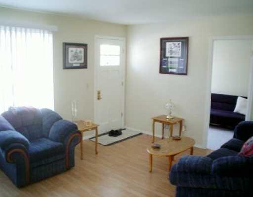 Photo 3: Photos: 346 VICTORIA Avenue West in WINNIPEG: Transcona Single Family Detached for sale (North East Winnipeg)  : MLS®# 2602134