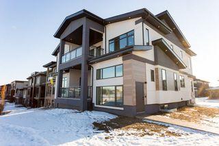 Photo 47: 2728 Wheaton Drive in Edmonton: Zone 56 House for sale : MLS®# E4233461