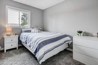 Photo 16: 84 Malvern Crescent NE in Calgary: Marlborough Park Detached for sale : MLS®# A1130301