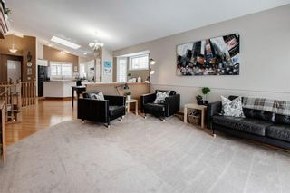 Photo 8: 95 Rocky Ridge Drive NW in Calgary: Rocky Ridge Detached for sale : MLS®# A1067498