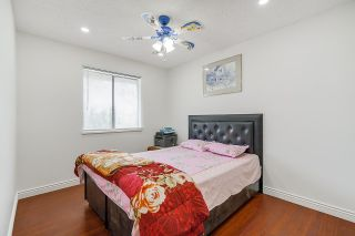 Photo 21: 12204 80B Avenue in Surrey: Queen Mary Park Surrey House for sale : MLS®# R2583490