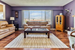 Photo 18: 32604 ROSSLAND Place in Abbotsford: Abbotsford West House for sale : MLS®# R2581938