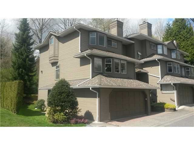 FEATURED LISTING: 8893 LARKFIELD Drive Burnaby