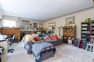 """Photo 12: 6825 HYCROFT Road in West Vancouver: Whytecliff House for sale in """"Whytecliff"""" : MLS®# R2604237"""