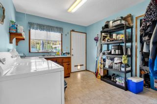Photo 16: 1863 Cheviot Rd in : CR Campbell River Central House for sale (Campbell River)  : MLS®# 884788