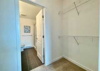 """Photo 11: 317 13628 81A Avenue in Surrey: Bear Creek Green Timbers Condo for sale in """"King's Landing"""" : MLS®# R2591271"""