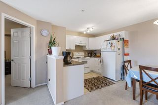 Photo 7: 1225 8 BRIDLECREST Drive SW in Calgary: Bridlewood Apartment for sale : MLS®# A1092319