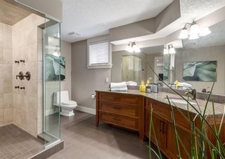Photo 29: 1104 Channelside Way SW: Airdrie Detached for sale : MLS®# A1100000
