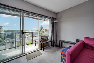 """Photo 8: 208 230 MOWAT Street in New Westminster: Uptown NW Condo for sale in """"HILLPOINTE"""" : MLS®# R2581626"""