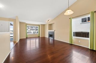 Photo 3: 21 Sandpiper Drive: Didsbury Detached for sale : MLS®# A1125161