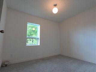 Photo 19: 290 King Edward Street in Winnipeg: St James Residential for sale (5E)  : MLS®# 202122656