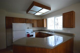 Photo 26: 4008 27th Avenue in Vernon: City of Vernon House for sale (North Okanagan)  : MLS®# 10114492
