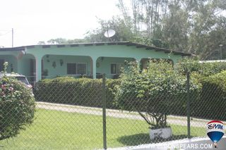Photo 51: Large home on a large lot in Chame