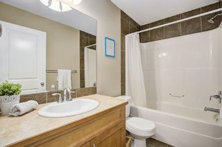 Photo 17: 149 EVEROAK Park SW in Calgary: Evergreen House for sale : MLS®# C4173050