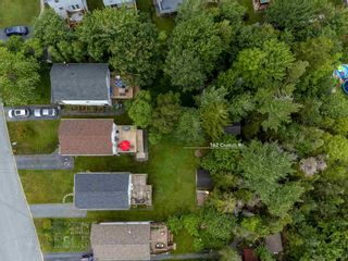 Photo 28: 162 Charles Road in Timberlea: 40-Timberlea, Prospect, St. Margaret`S Bay Residential for sale (Halifax-Dartmouth)  : MLS®# 202119004