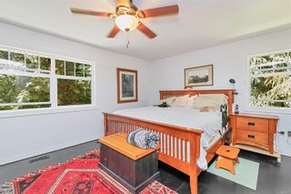 Photo 14: 3100 Doupe Rd in : Du Cowichan Station/Glenora House for sale (Duncan)  : MLS®# 875211