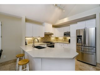 """Photo 12: 78 15500 ROSEMARY HEIGHTS Crescent in Surrey: Morgan Creek Townhouse for sale in """"CARRINGTON"""" (South Surrey White Rock)  : MLS®# R2341301"""