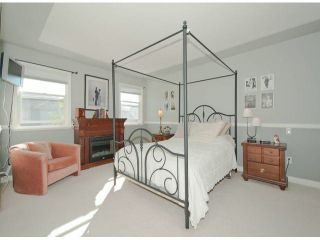 """Photo 6: 6238 167A ST in Surrey: Cloverdale BC House for sale in """"CLOVER RIDGE"""" (Cloverdale)  : MLS®# F1307100"""