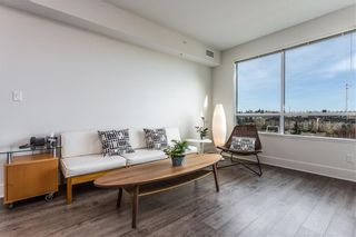 Photo 11: 618 38 9 Street NE in Calgary: Bridgeland/Riverside Apartment for sale : MLS®# C4215191