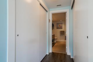 """Photo 23: TH3 988 QUAYSIDE Drive in New Westminster: Quay Townhouse for sale in """"River Sky"""" : MLS®# R2622130"""