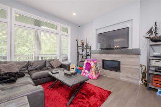 "Photo 7: 11117 239 Street in Maple Ridge: Cottonwood MR House for sale in ""Cliffstone"" : MLS®# R2576080"