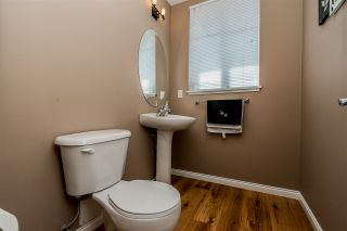 """Photo 8: 10 19455 65 Avenue in Surrey: Clayton Townhouse for sale in """"Two Blue"""" (Cloverdale)  : MLS®# R2390762"""