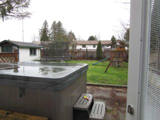 Photo 14: 26549 32 Avenue in Langley: Aldergrove Langley House for sale : MLS®# R2023163