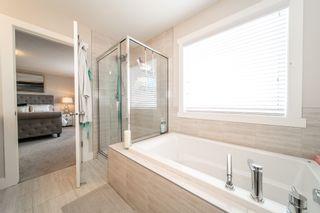 Photo 8: 7316 Summerside Grande Boulevard Boulevard NW in Edmonton: summerside House for sale : MLS®# E4240191