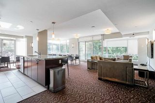 """Photo 31: 1704 2789 SHAUGHNESSY Street in Port Coquitlam: Central Pt Coquitlam Condo for sale in """"The Shaughnessy"""" : MLS®# R2586953"""