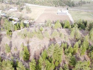 Photo 34: 2470 GLENMORE Road, in Other Areas: Agriculture for sale : MLS®# 189247