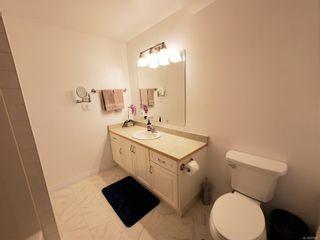Photo 40: 104 2568 Dingwall St in : Du East Duncan Condo for sale (Duncan)  : MLS®# 878945
