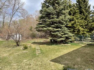 Photo 30: 410 Centre Street in Middle Lake: Residential for sale : MLS®# SK854846
