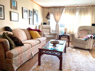 Photo 12: 5007 51 Street: Egremont House for sale : MLS®# E4264736