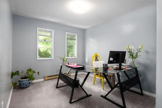 Photo 23: 1348 Argyle Ave in : Na Departure Bay House for sale (Nanaimo)  : MLS®# 878285