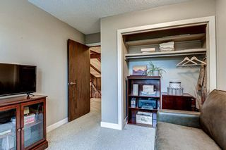 Photo 26: 88 Berkley Rise NW in Calgary: Beddington Heights Detached for sale : MLS®# A1127287