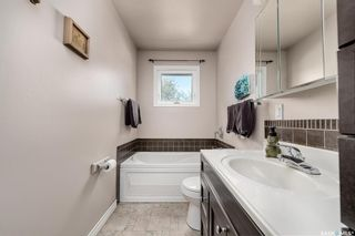 Photo 25: 1267 Maybery Crescent in Moose Jaw: Palliser Residential for sale : MLS®# SK871846