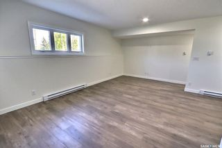 Photo 28: 3040 Lakeview Drive in Prince Albert: SouthHill Residential for sale : MLS®# SK856595